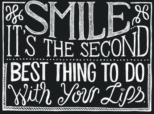 Smile_Detail